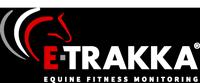 E-Trakka System