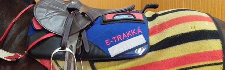 PAUL MESSARA USES E-TRAKKA® WITH ORTENSIA